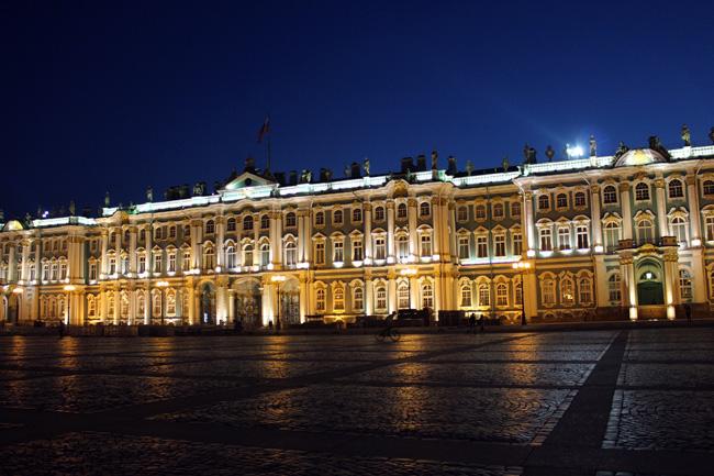 são petersburgo russia dicas onde ficar o que fazer coisas que amamos 040