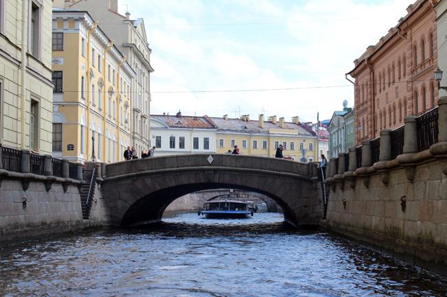 são petersburgo russia dicas onde ficar o que fazer coisas que amamos 047