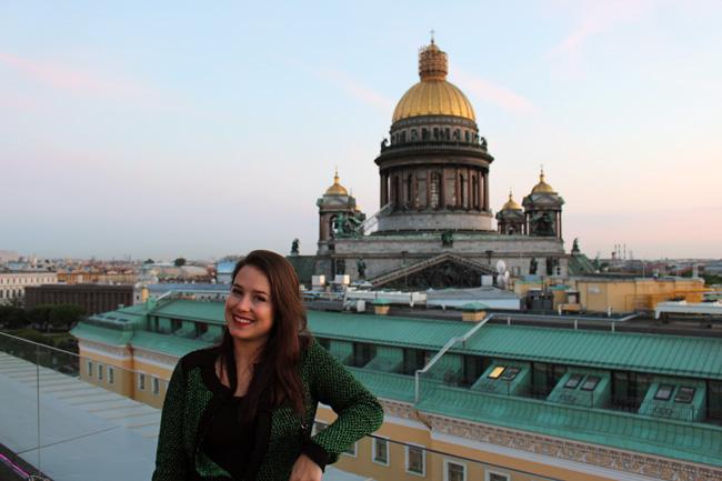 são petersburgo russia dicas onde ficar o que fazer coisas que amamos 063