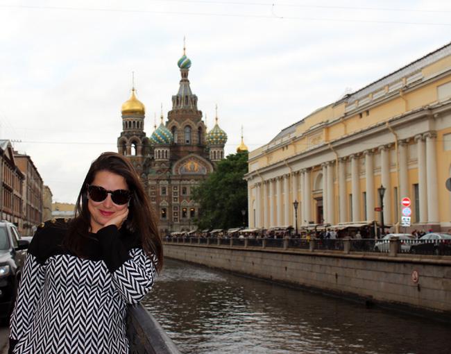 são petersburgo russia dicas onde ficar o que fazer coisas que amamos 065