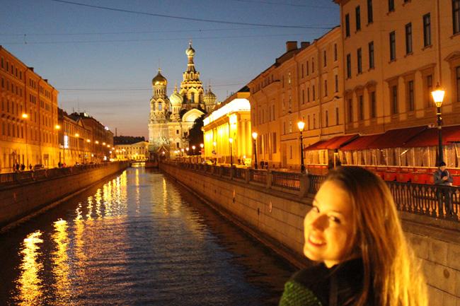 são petersburgo russia dicas onde ficar o que fazer coisas que amamos 066