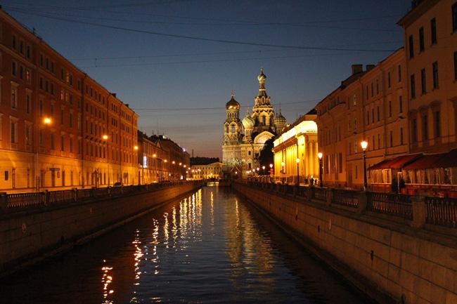 são petersburgo russia dicas onde ficar o que fazer coisas que amamos 1