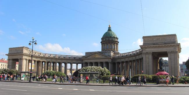 são petersburgo russia dicas onde ficar o que fazer coisas que amamos 2