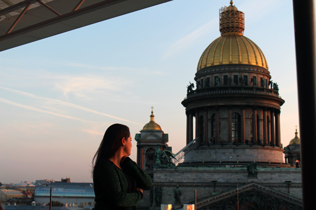 são petersburgo russia dicas onde ficar o que fazer coisas que amamos 5