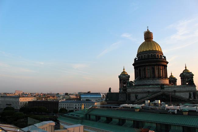 são petersburgo russia dicas onde ficar o que fazer coisas que amamos 6