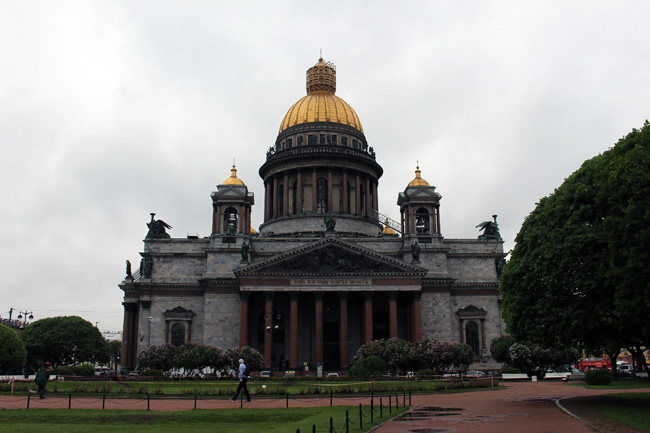 são petersburgo russia dicas onde ficar o que fazer coisas que amamos 7