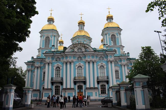 são petersburgo russia dicas onde ficar o que fazer coisas que amamos 8