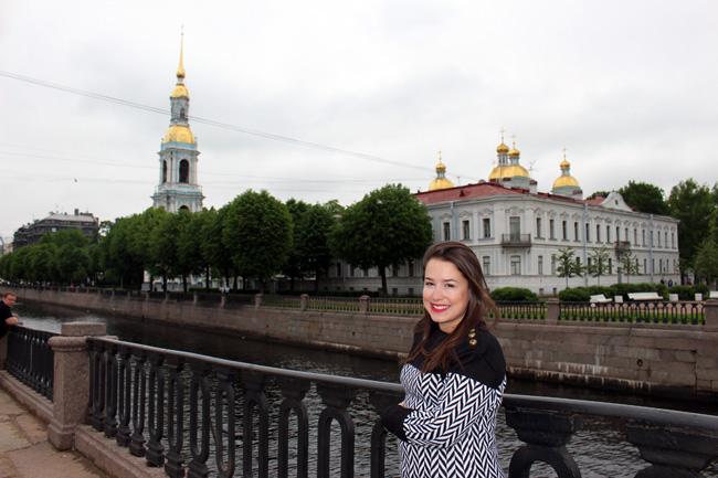 são petersburgo russia dicas onde ficar o que fazer coisas que amamos 9