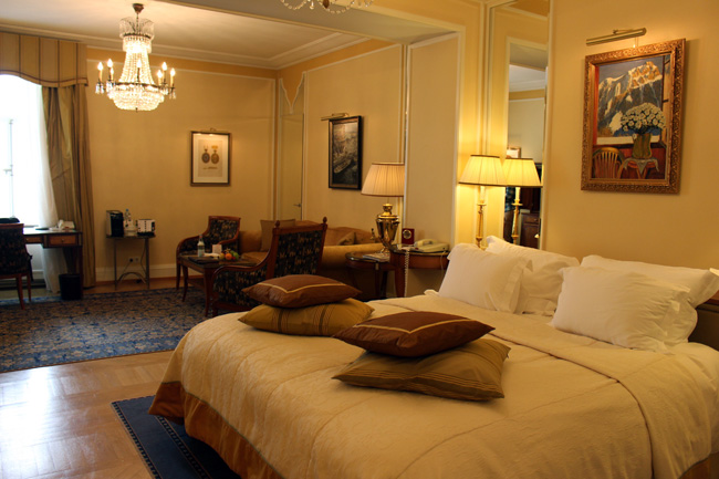 são petersburgo russia dicas onde ficar o que fazer coisas que amamos belmond grand hotel europe 3