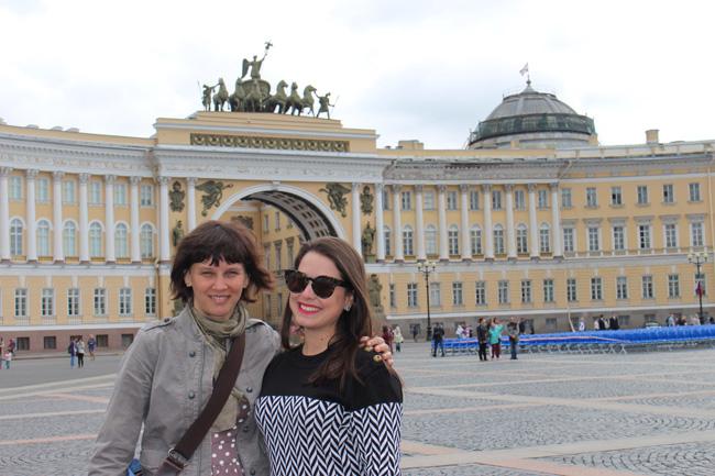 são petersburgo russia dicas onde ficar o que fazer coisas que amamos guia português Nadia Khristova 4