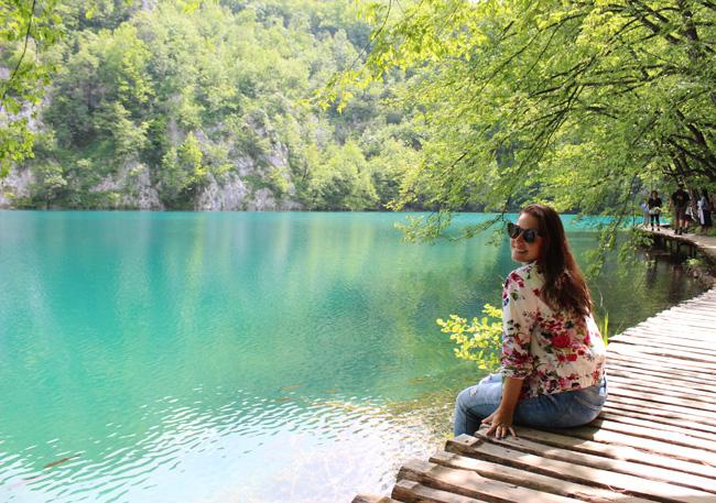 croácia coisas que amamos dicas viagem turismo dubrovnik hvar split plitvice 10