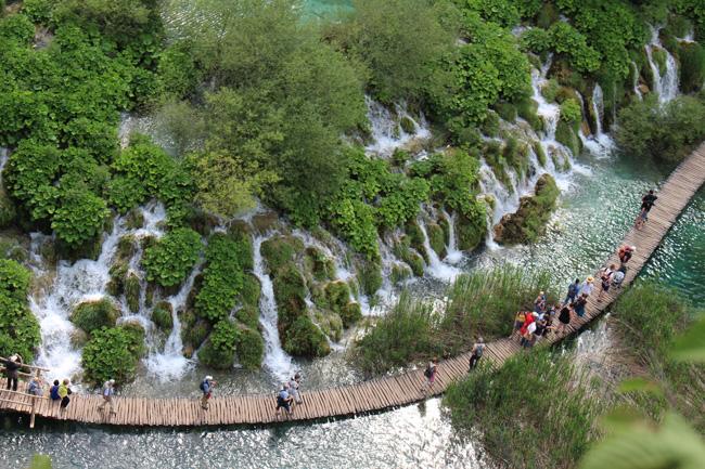 croácia coisas que amamos dicas viagem turismo dubrovnik hvar split plitvice 11