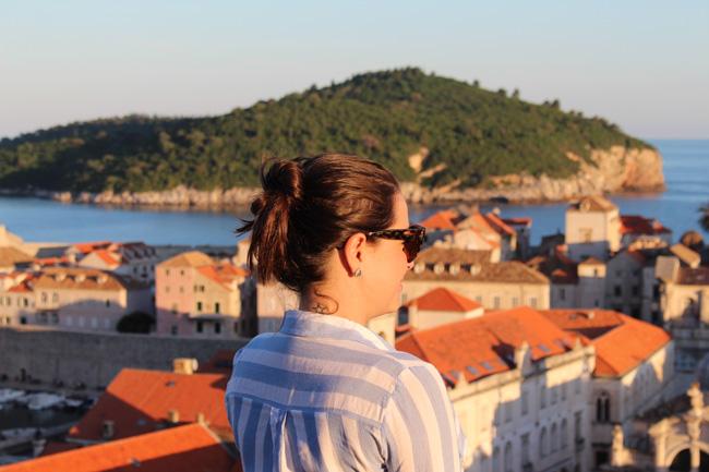 croácia coisas que amamos dicas viagem turismo dubrovnik hvar split plitvice 13