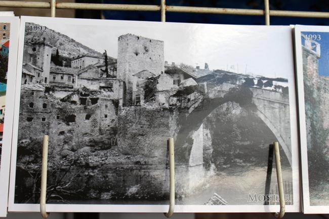 croácia coisas que amamos dicas viagem turismo dubrovnik hvar split plitvice 3