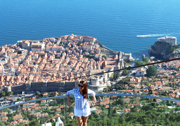 Cro cia coisas que amamos for Oficina de turismo croacia