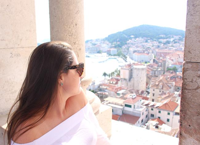 croácia coisas que amamos dicas viagem turismo dubrovnik hvar split plitvice 9