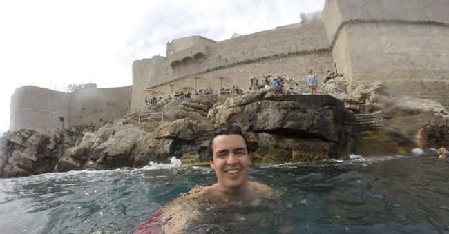 dubrovnik croácia coisas que amamos dicas viagem o que fazer onde ficar verão europa 1