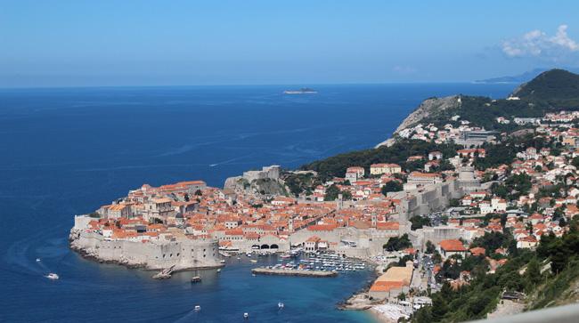 dubrovnik croácia coisas que amamos dicas viagem o que fazer onde ficar verão europa 12