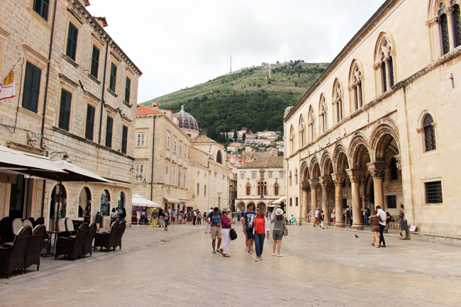 dubrovnik croácia coisas que amamos dicas viagem o que fazer onde ficar verão europa 20