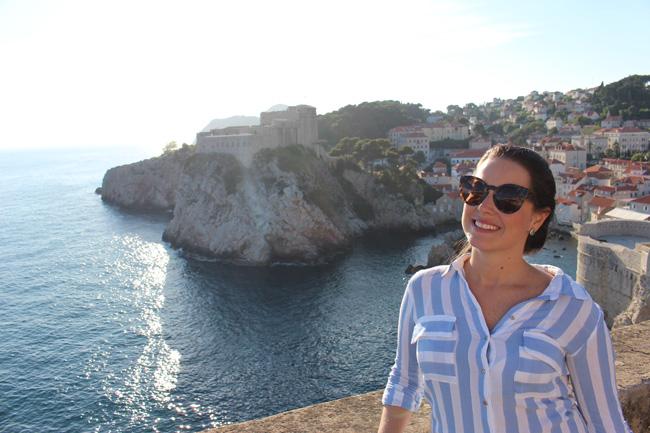 dubrovnik croácia coisas que amamos dicas viagem o que fazer onde ficar verão europa 22