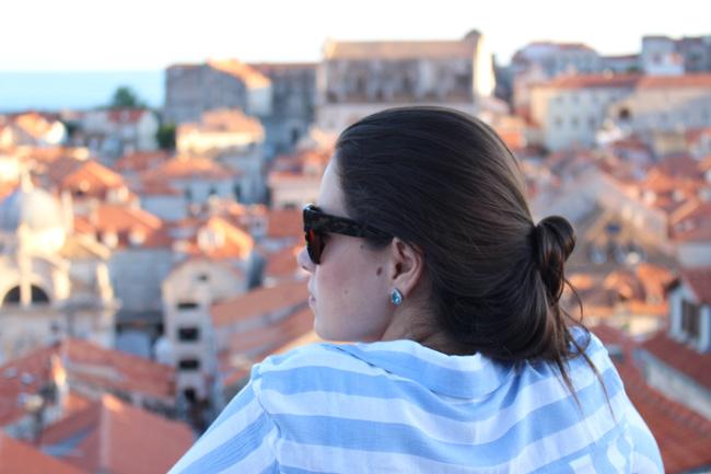 dubrovnik croácia coisas que amamos dicas viagem o que fazer onde ficar verão europa 23
