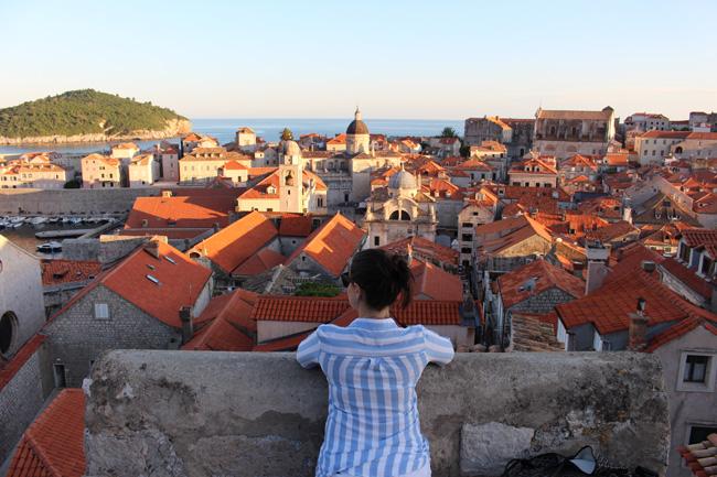 dubrovnik croácia coisas que amamos dicas viagem o que fazer onde ficar verão europa 24
