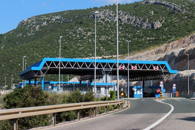 dubrovnik croácia coisas que amamos dicas viagem o que fazer onde ficar verão europa 27
