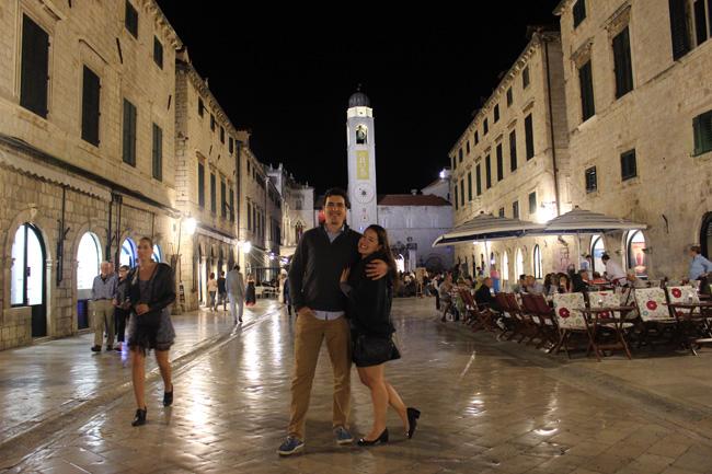 dubrovnik croácia coisas que amamos dicas viagem o que fazer onde ficar verão europa 28