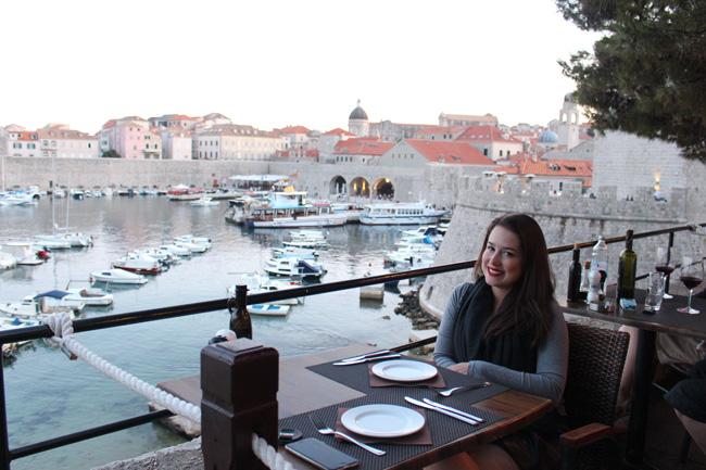 dubrovnik croácia coisas que amamos dicas viagem o que fazer onde ficar verão europa 32