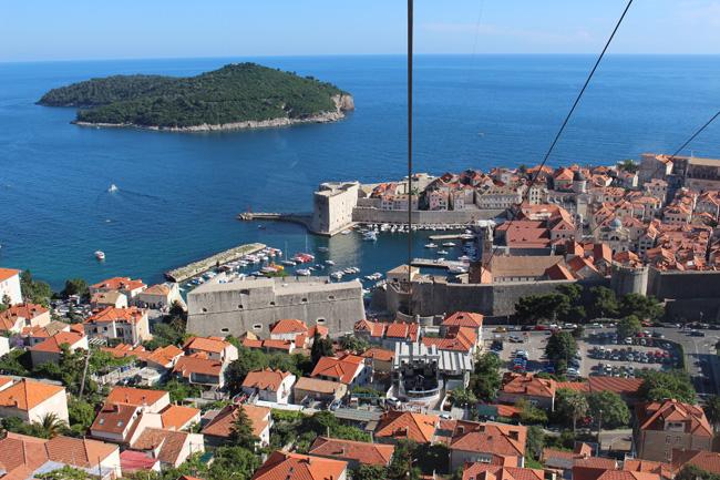 dubrovnik croácia coisas que amamos dicas viagem o que fazer onde ficar verão europa 5