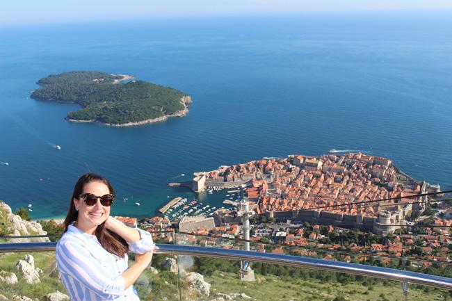 dubrovnik croácia coisas que amamos dicas viagem o que fazer onde ficar verão europa 6