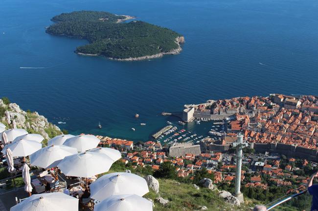 dubrovnik croácia coisas que amamos dicas viagem o que fazer onde ficar verão europa 7