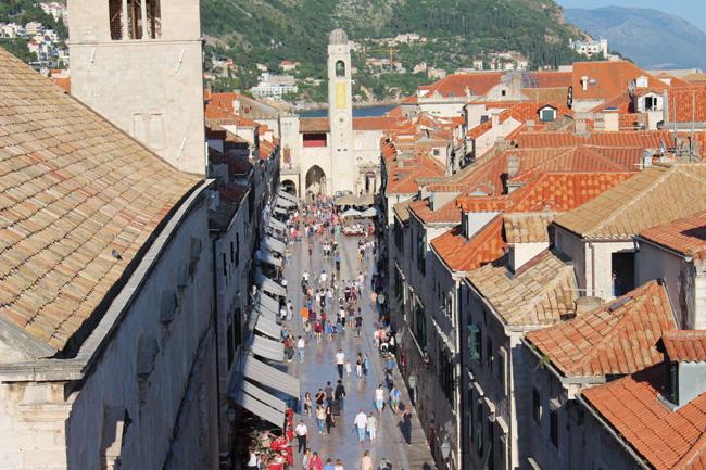 dubrovnik croácia coisas que amamos dicas viagem o que fazer onde ficar verão europa 9