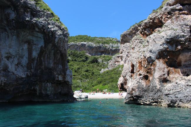 hvar croácia dicas coisas que amamos viagem dicas o que fazer onde ficar praias ilhas passeios 004