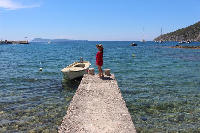hvar croácia dicas coisas que amamos viagem dicas o que fazer onde ficar praias ilhas passeios 007