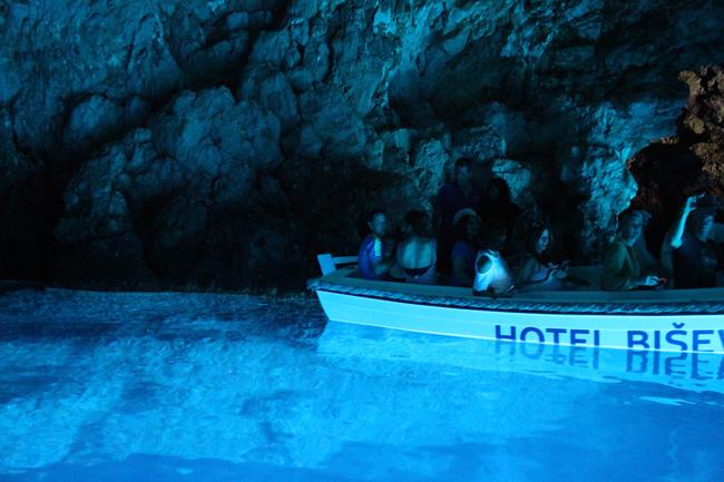 hvar croácia dicas coisas que amamos viagem dicas o que fazer onde ficar praias ilhas passeios 009