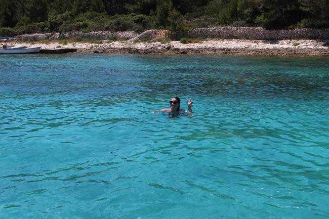 hvar croácia dicas coisas que amamos viagem dicas o que fazer onde ficar praias ilhas passeios 020
