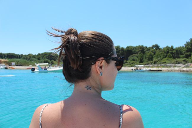 hvar croácia dicas coisas que amamos viagem dicas o que fazer onde ficar praias ilhas passeios 021