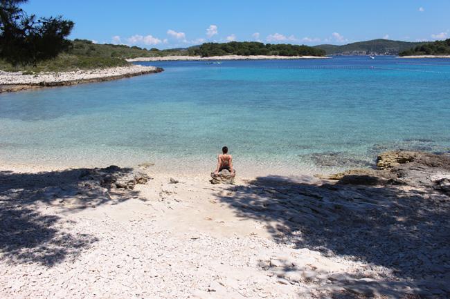 hvar croácia dicas coisas que amamos viagem dicas o que fazer onde ficar praias ilhas passeios 022