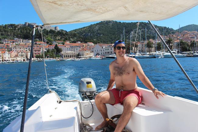 hvar croácia dicas coisas que amamos viagem dicas o que fazer onde ficar praias ilhas passeios 023