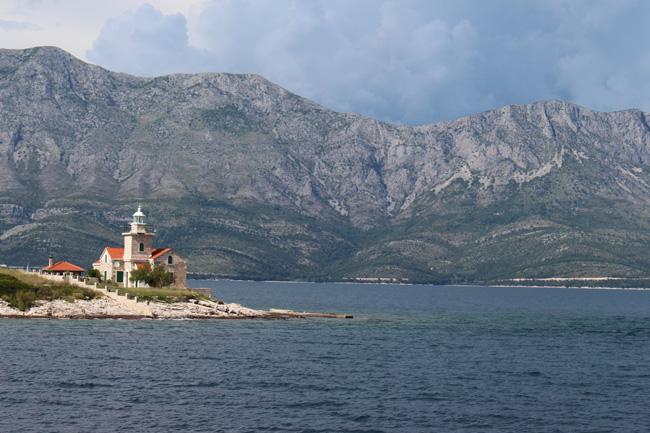 hvar croácia dicas coisas que amamos viagem ferry sucuraj 001