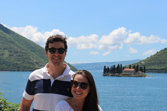 montenegro kotor budva coisas que amamos viagem dicas o que fazer como chegar 10