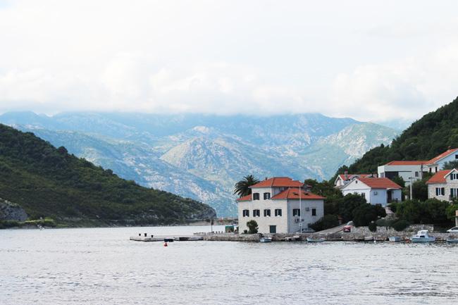 montenegro kotor budva coisas que amamos viagem dicas o que fazer como chegar 3