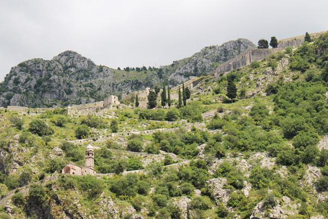 montenegro kotor budva coisas que amamos viagem dicas o que fazer como chegar 6