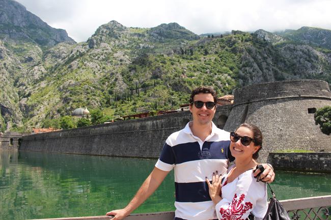 montenegro kotor budva coisas que amamos viagem dicas o que fazer como chegar 8