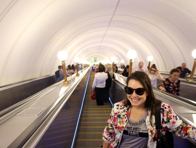 moscou russia coisas que amamos dicas viagem o que fazer metrô 11