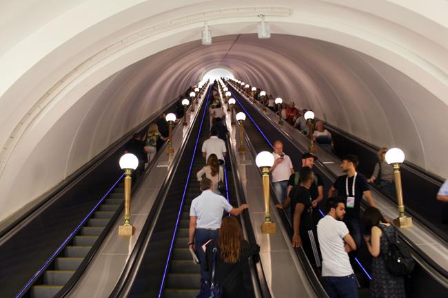 moscou russia coisas que amamos dicas viagem o que fazer metrô 12