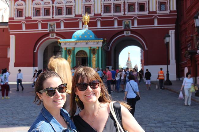 moscou russia coisas que amamos dicas viagem o que fazer metrô 13