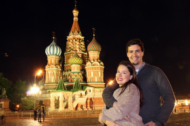 moscou russia coisas que amamos dicas viagem o que fazer noite 1