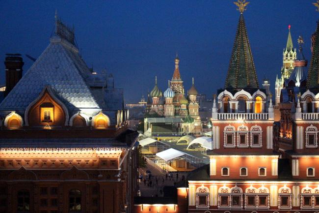 moscou russia coisas que amamos dicas viagem o que fazer noite 2